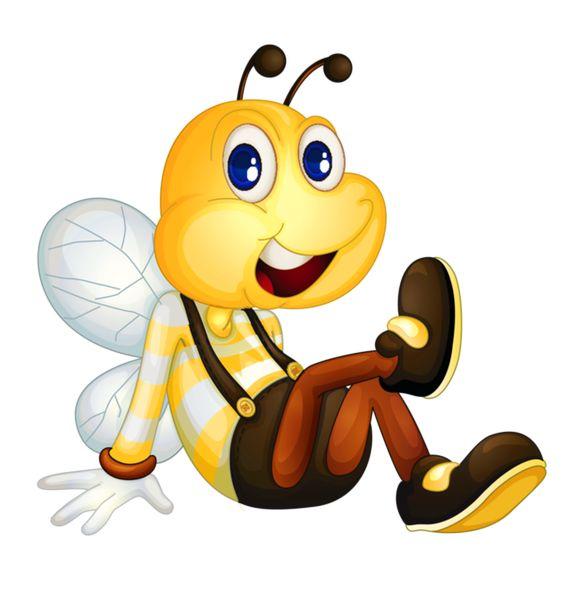 abeilles,png.