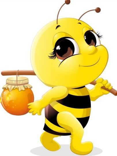 1000+ images about Bee's on Pinterest.