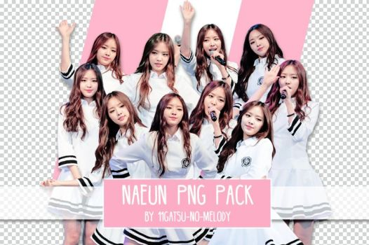 Apink png » PNG Image.