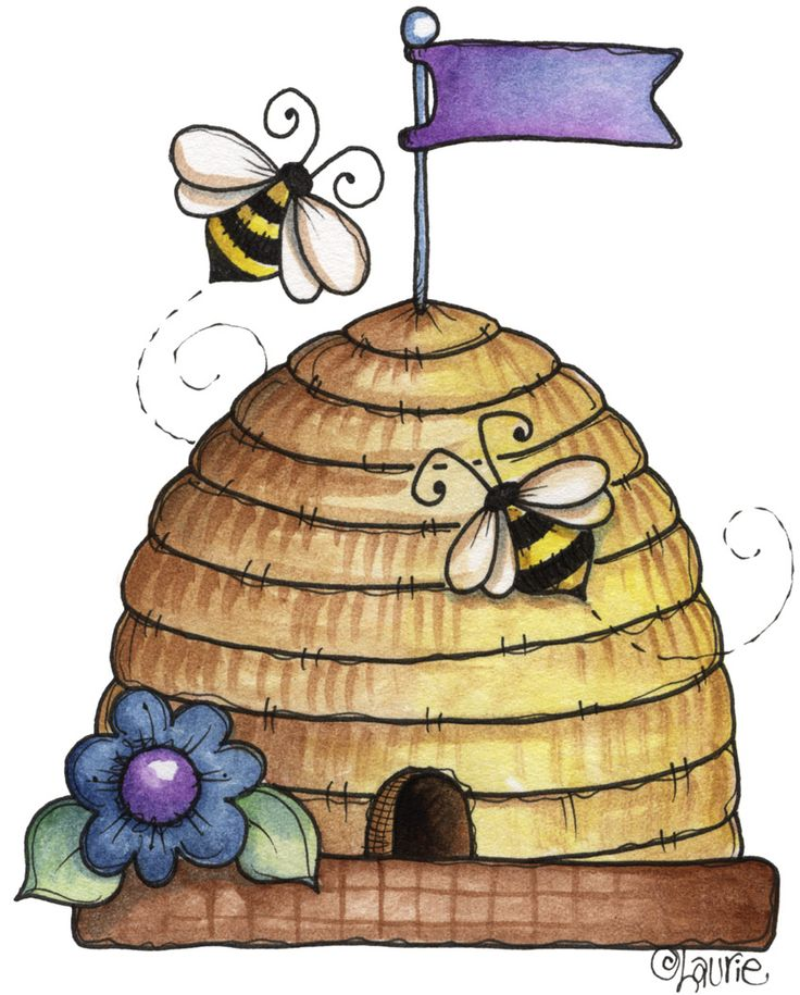 1000+ images about Beekeeping and hive on Pinterest.