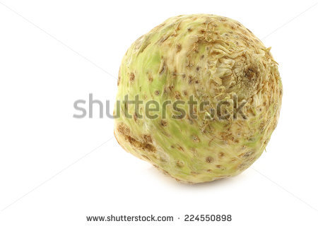 Apium Graveolens Stock Images, Royalty.