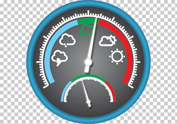 Barómetro de presión atmosférica altímetro tienda de.