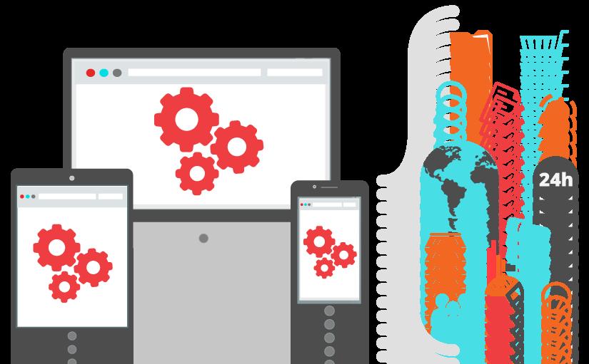 Aplicaciones web png » PNG Image.