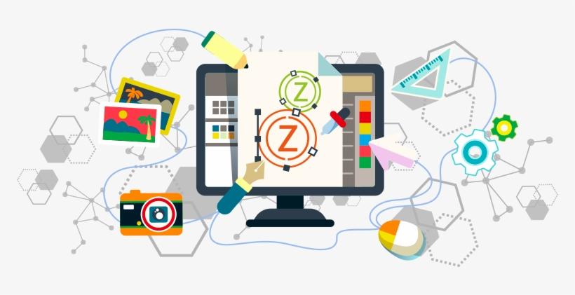 Diseño Multimedia Png.