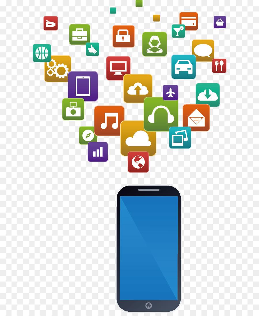 Desarrollo Web, Desarrollo De Aplicaciones Móviles, La Aplicación.