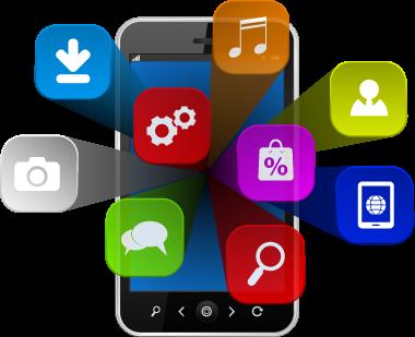 Aplicaciones png » PNG Image.