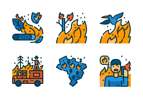 3,650,000+ free and premium vector icons. SVG, PNG, AI, CSH and PNG.
