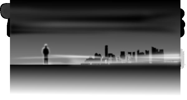 Apocalypse Background Clip Art at Clker.com.