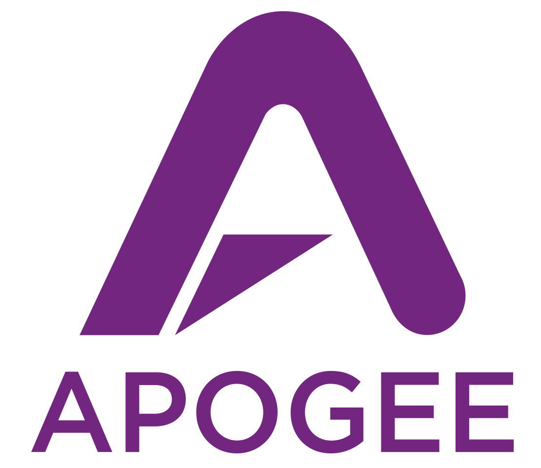Apogee and Sennheiser Announce Partnership at NAMM Show.