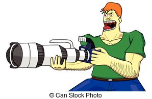 Apogee Vector Clipart EPS Images. 1 Apogee clip art vector.