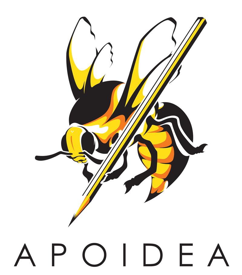 Apoidea.