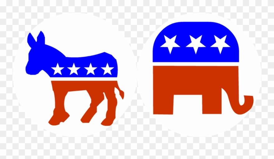 Political Clipart Election.