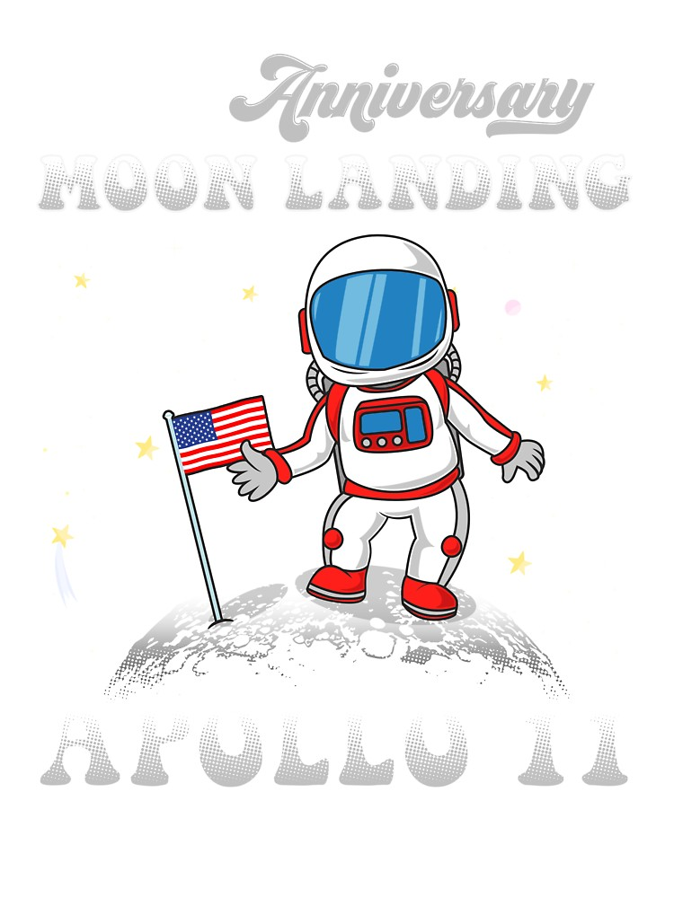 Apollo 11 1969 clipart clipart images gallery for free.