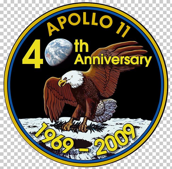 Apollo 11 Apollo program NASA Moon landing, nasa PNG clipart.