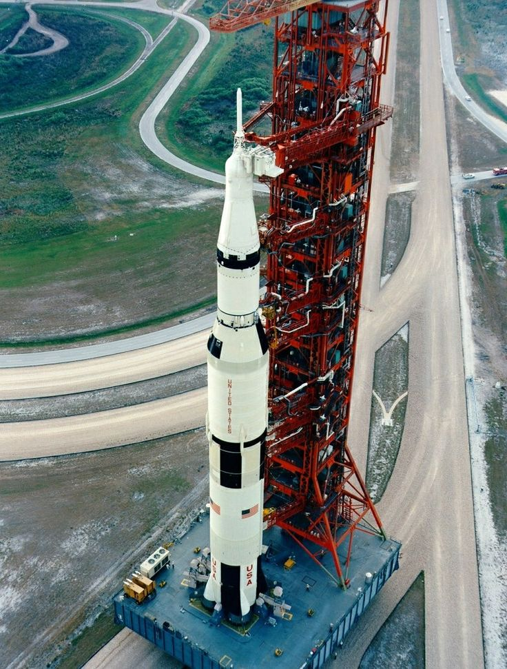 1000+ images about Gantry Strcutures on Pinterest.