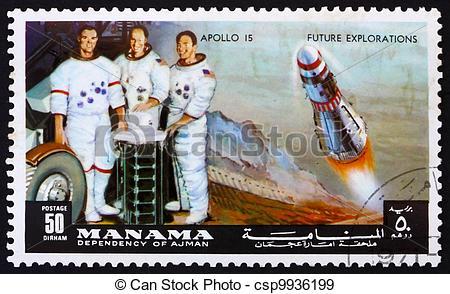 Stock Photographs of MANAMA.
