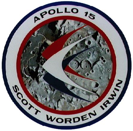 Apollo Program on emaze.