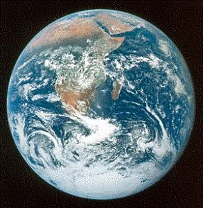 Apollo 1 Clip Art Download.