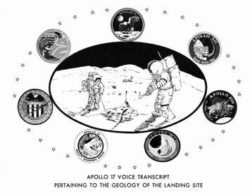 Identifying Lunar Pyroclastic Deposits Near the Apollo 17 Landing.