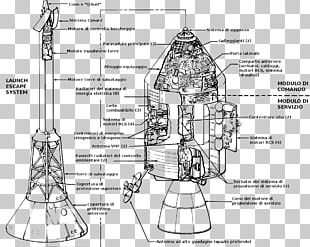 Apollo 8 PNG Images, Apollo 8 Clipart Free Download.