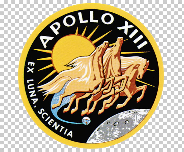 Apollo 13 Apollo program Apollo 8 Moon landing, apollo PNG.