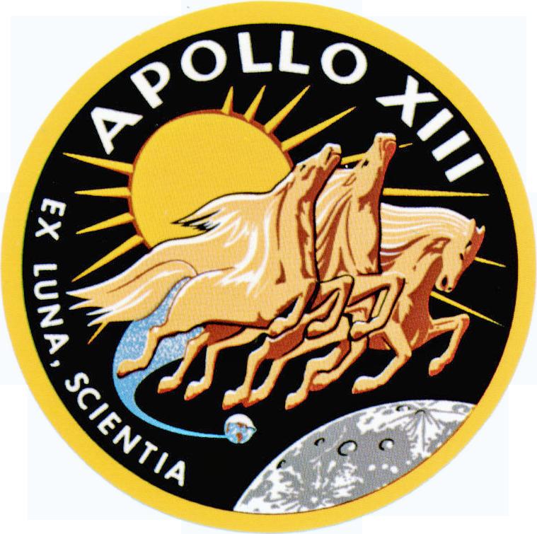 1000+ ideas about Apollo 13 on Pinterest.
