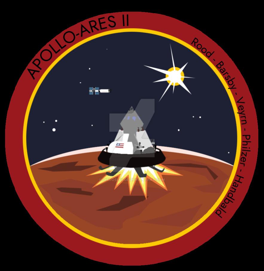 Spaceship clipart apollo spacecraft, Spaceship apollo.