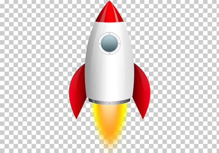 Apollo 11 Spacecraft Rocketship PNG, Clipart, Apollo 11.