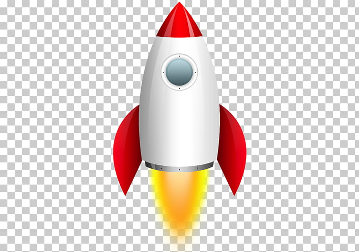 Apollo 11 Spacecraft Rocketship , Rocket PNG clipart.