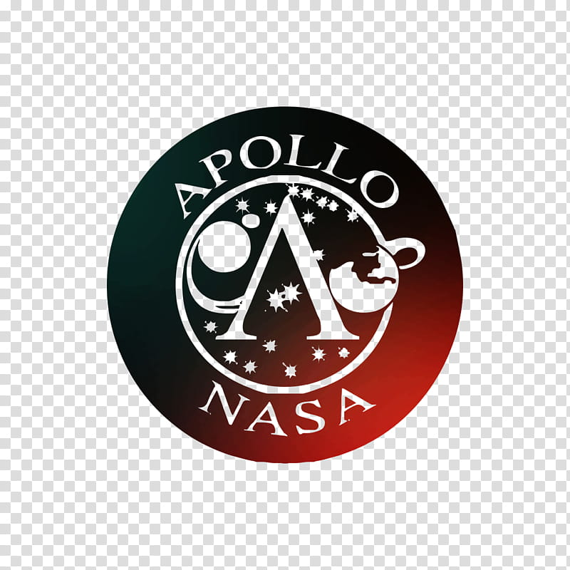Nasa Logo, Apollo Program, Apollo , Apollo , Apollo , Space.