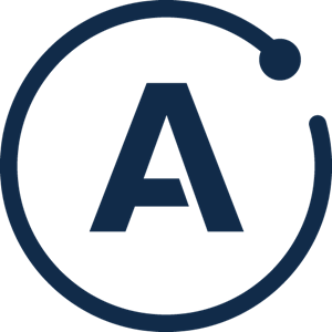 Apollo Logo Vector (.SVG) Free Download.