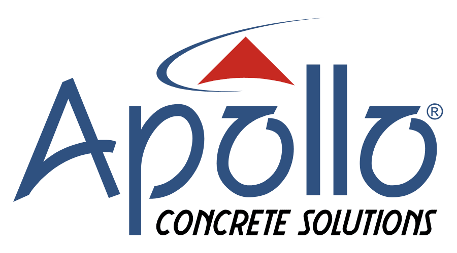 Apollo Inffratech Pvt. Ltd. (AIPL) Vector Logo.