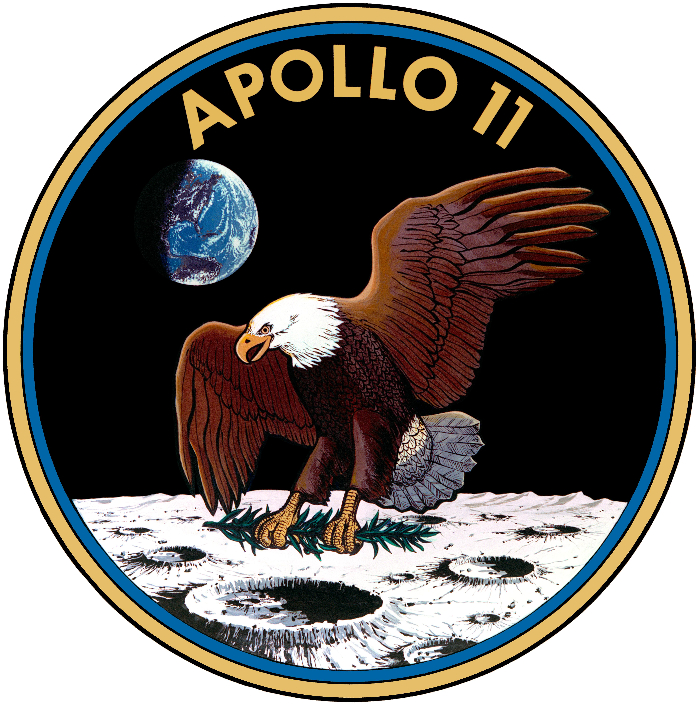 File:Apollo 11 insignia.png.