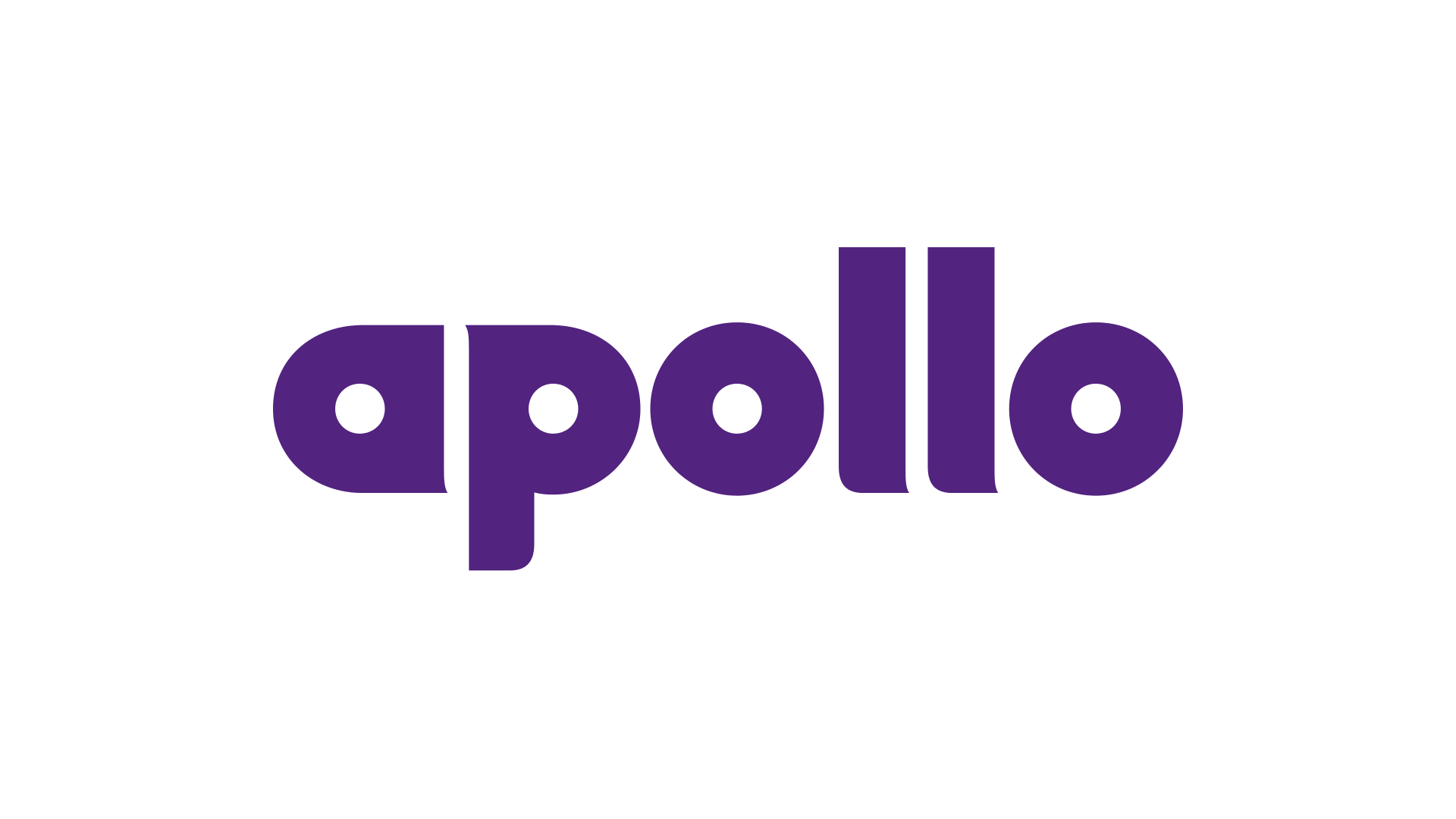 Apollo Tyres Logo, HD Png, Information.