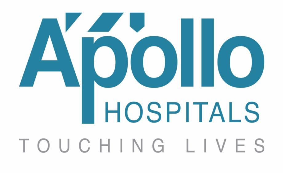 Apollo Hospital Logo Png.