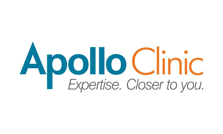nps.apolloclinic.com.