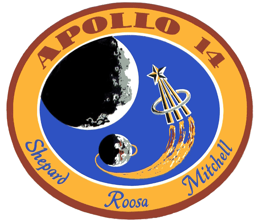 1000+ images about Apollo patches on Pinterest.