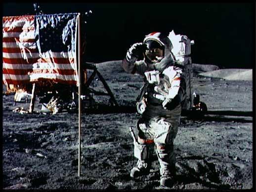 Similiar Apollo Program Keywords.