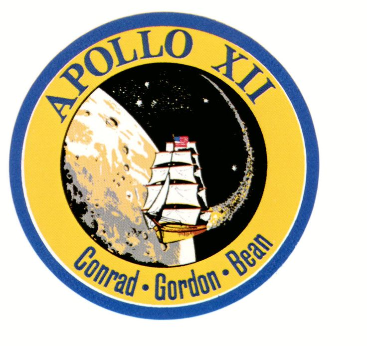 1000+ images about apollo missions on Pinterest.