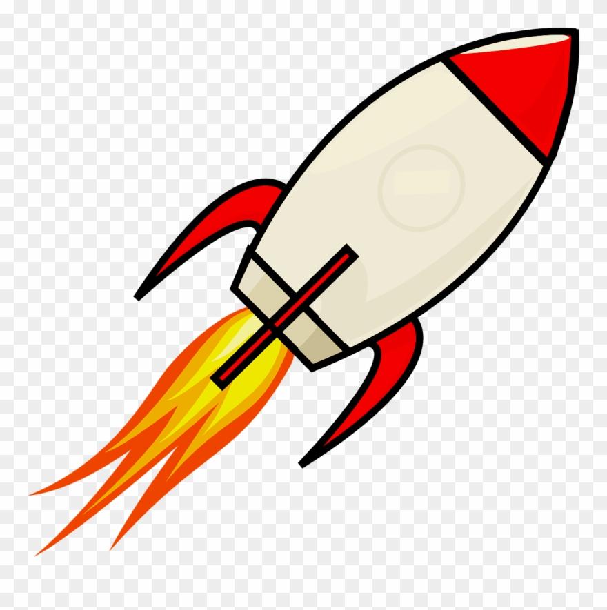 Apollo Rocket Clipart Www Imgkid Com The Image Kid.