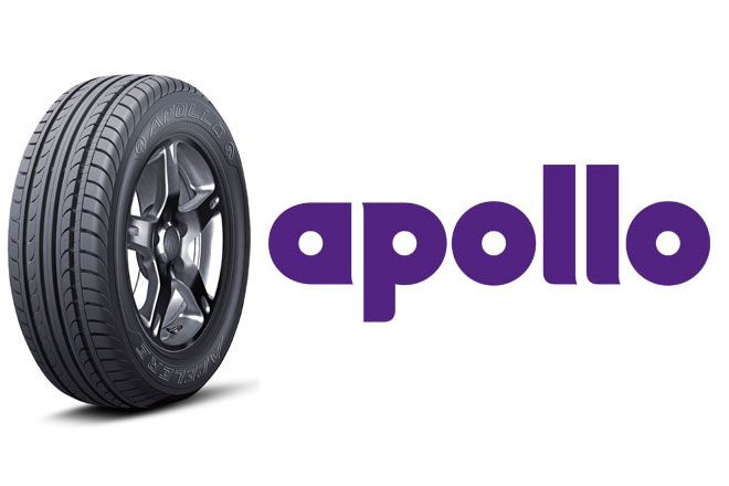 Apollo Tyres to start production at its Hungary Plant.
