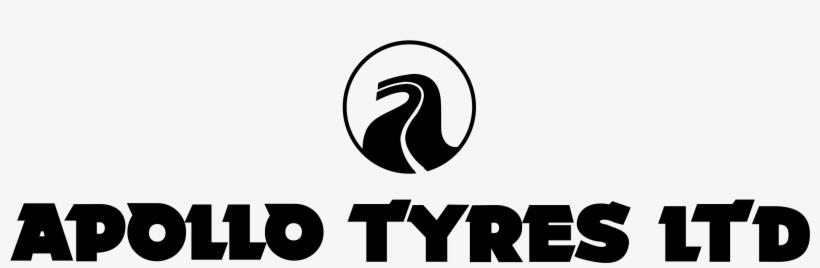 Apollo Tyres Ltd Logo Png Transparent.