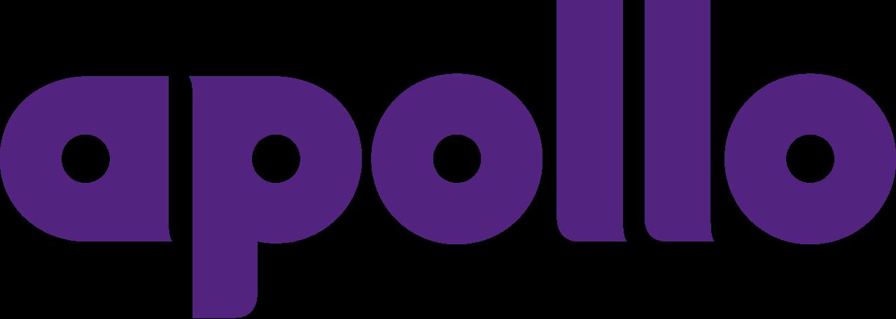 File:Apollo Tyres logo.svg.