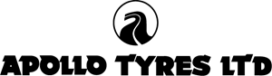 Apollo Tyres Ltd Logo Vector (.EPS) Free Download.