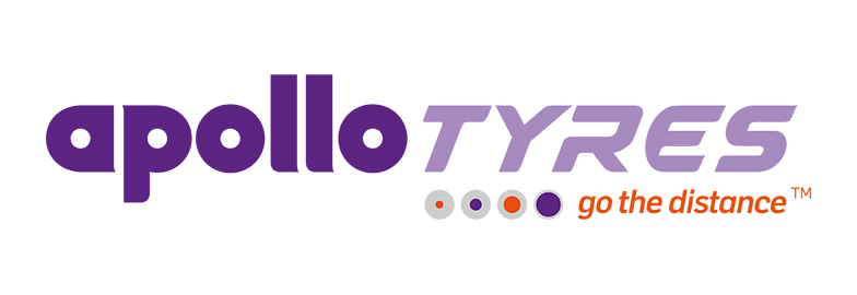 Apollo Tyres: Price, Size and Fitting in Bangalore.