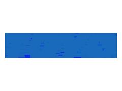 Apollo Tyres Logo, HD Png, Information.