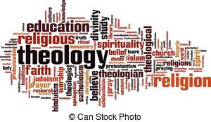 Apologetics Vector Clipart EPS Images. 3 Apologetics clip art.