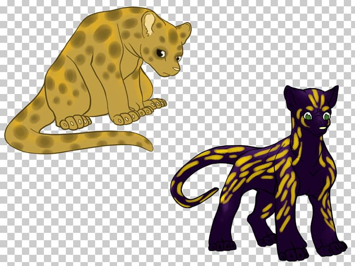Whiskers Big Cat Leopard Cheetah PNG, Clipart, Animal.