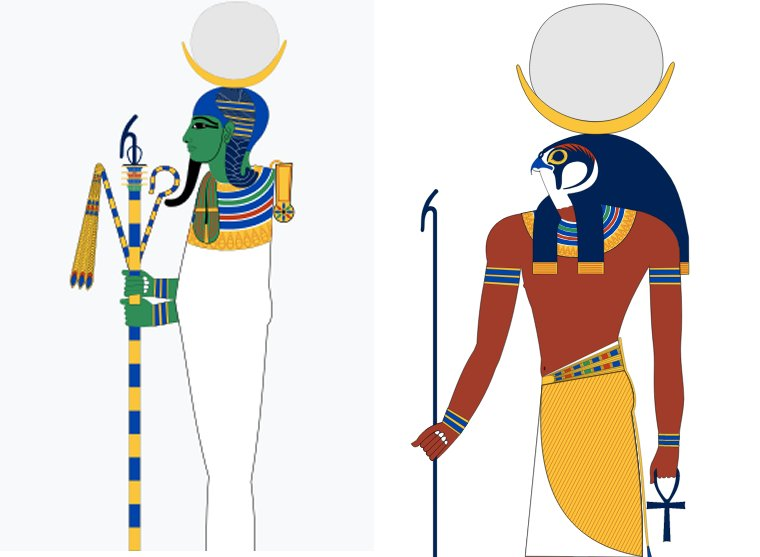 Apophis god of egypt clipart clipart images gallery for free.