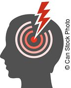 Brain fever Illustrations and Clip Art. 85 Brain fever royalty.